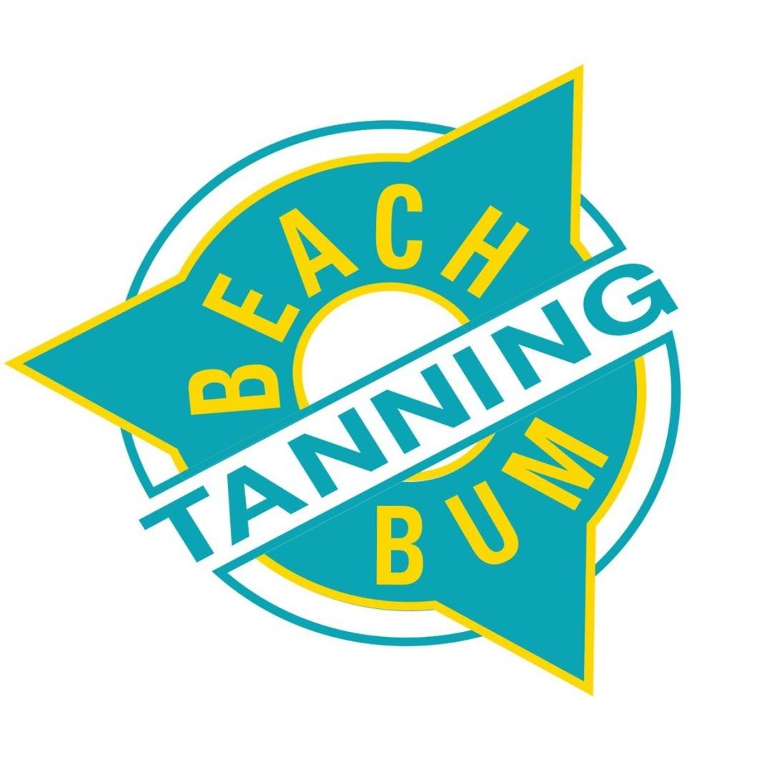 Beach Bum Tanning 🌴 official